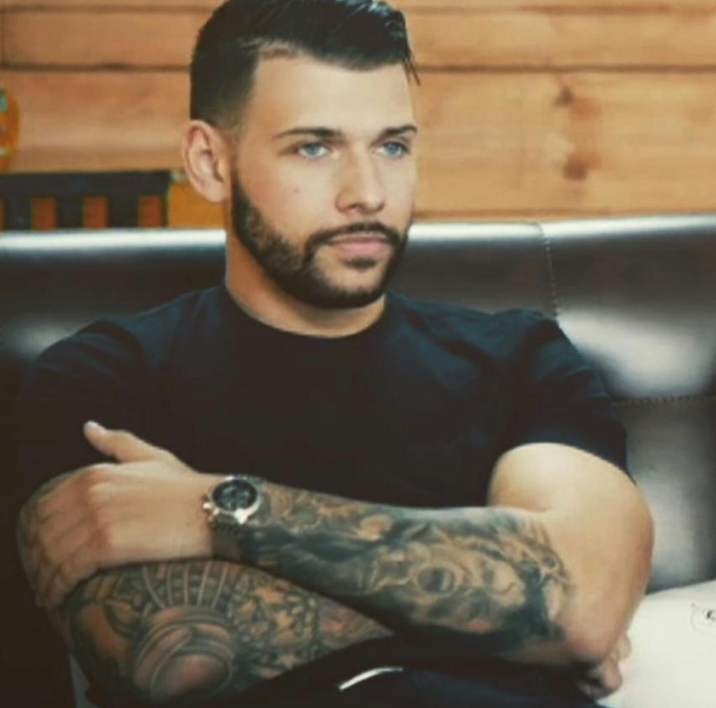 """Jay Hutton Tattoo Fixers: Jay Hutton On Twitter: """"You Win Some You Lose Some"""
