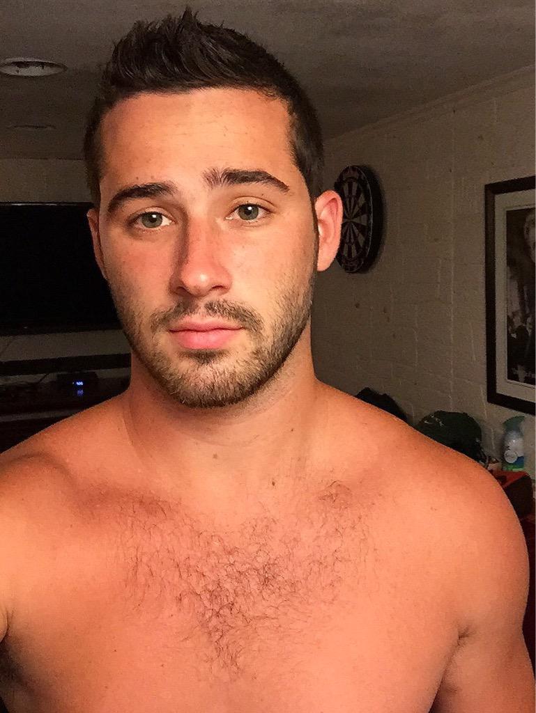 Joe Santagato On Twitter -6700