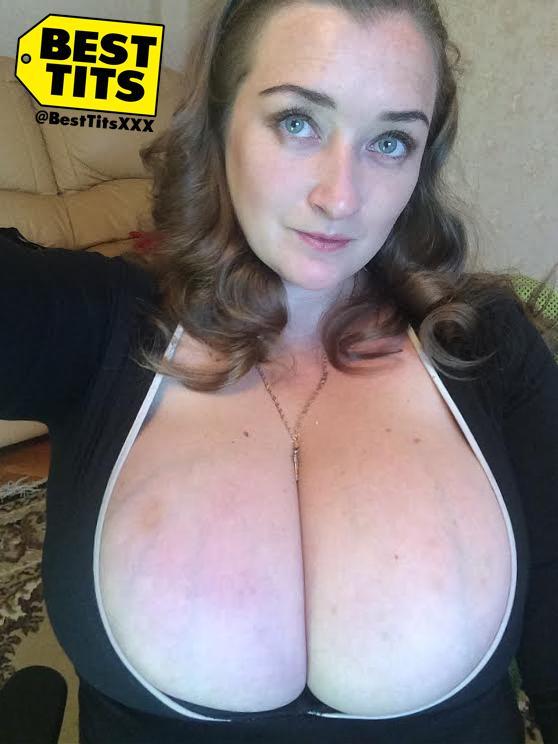 lover big tit