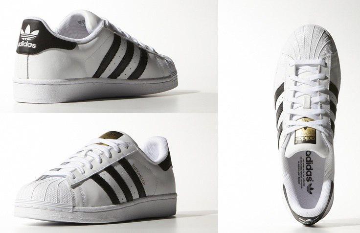 adidas sneaker schuhe bts