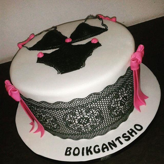 Boikgantshowear Hashtag On Twitter