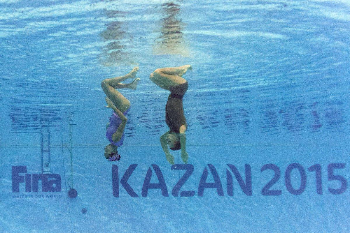 Казань - 2015 ЧМ по водным видам спорта - Страница 4 CLJNQDPUwAAr55D