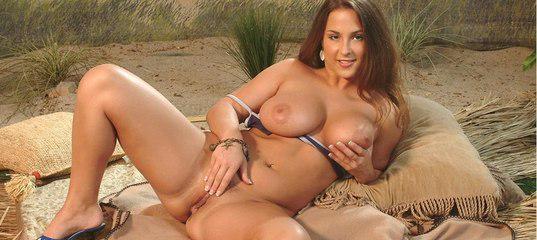 Порнофото девушек с большой грудью
