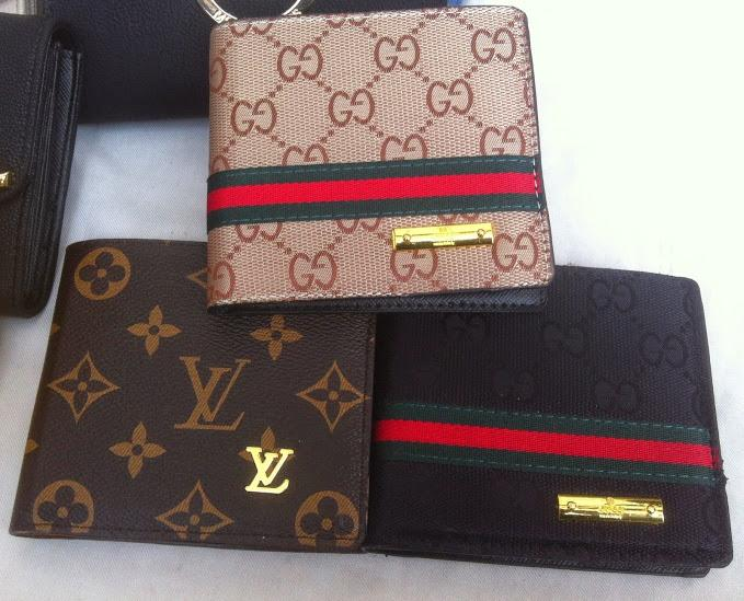 3c3aa62b0 Carteras Hombre Gucci Baratas | Stanford Center for Opportunity ...