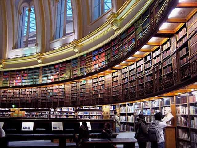 желать, лондон самая большая библиотека в мире фото купаются, вид этого