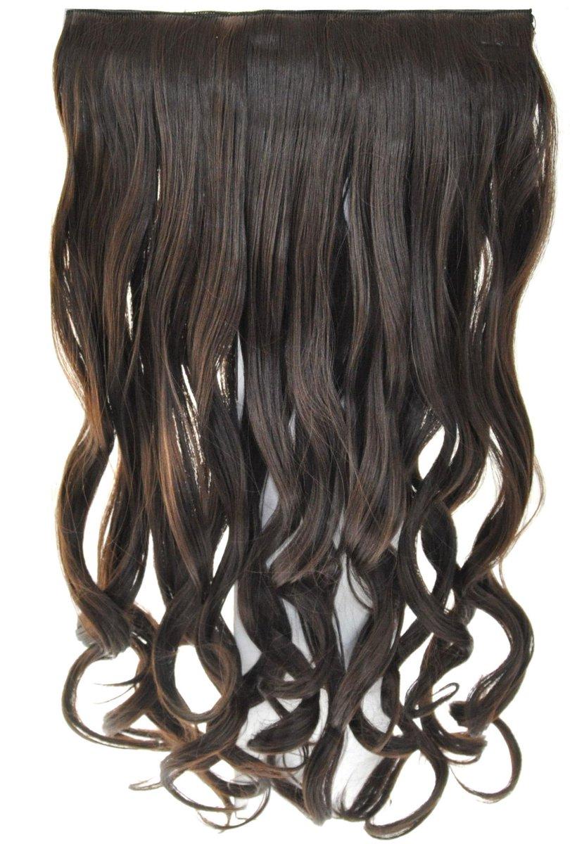 Buy Hair Buyhair Twitter