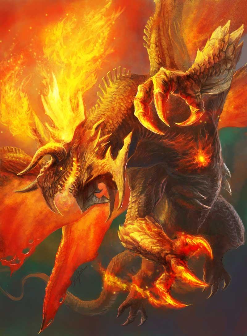 """七海ルシア@恐竜妖怪ドラゴン特撮垢 on twitter: """"#真夏のドラゴン"""