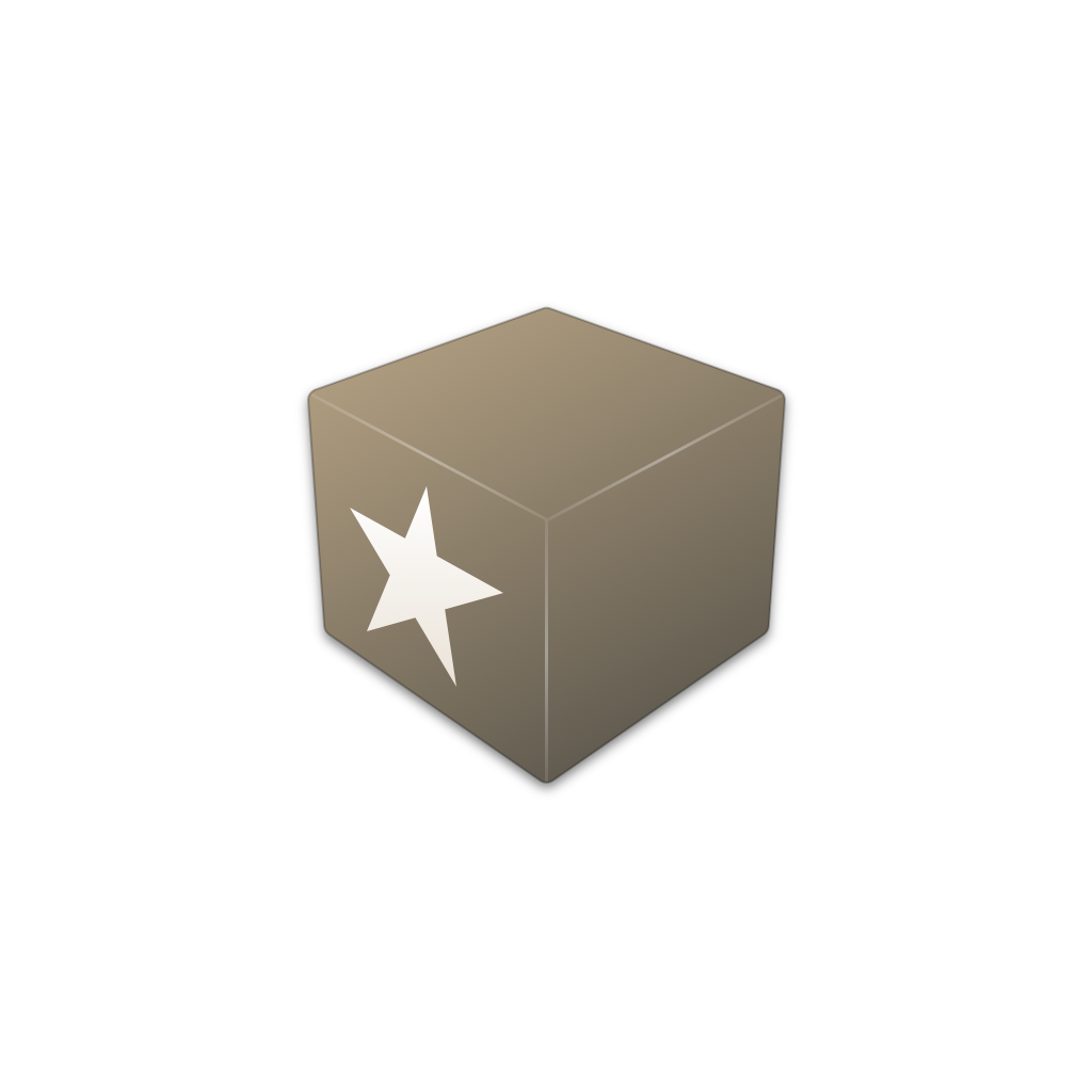 Reeder 3 for Mac. Public Beta. http://t.co/nCyg7cYwK5 http://t.co/KghaXCVKjk