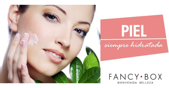 Tu piel necesita hidratación diariamente ¡Encuentra nuestros tips en el blog de Fancybox! http://t.co/3AN3tNCBvj http://t.co/c8qMO4hyH1