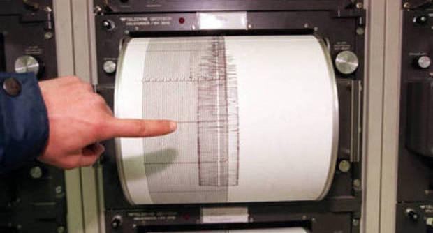 Terremoto sentito nelle Marche: Sisma M2,9 tra province di Macerata e Perugia (Umbria)