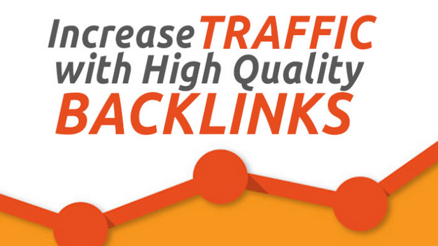 How to Get Best Free Backlink For Your Website Traffics? - AnekaNews.net