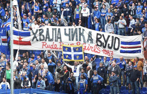 FK Vojvodina CLL10tmUEAASAsC