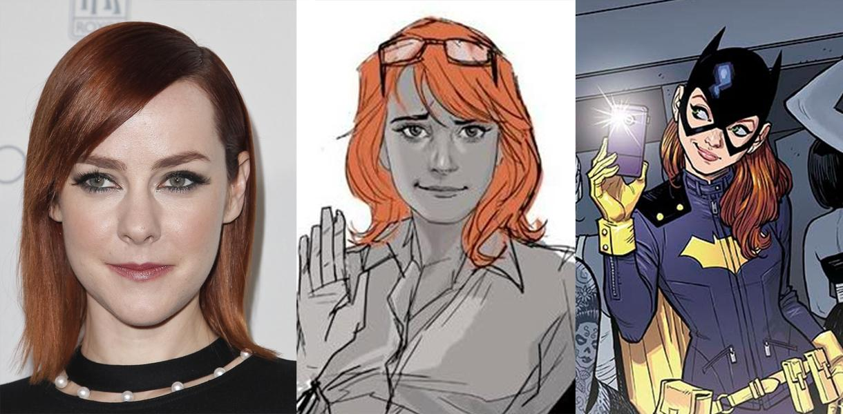 [CINEMA] [Tópico Oficial]Batman v. Superman - Barbara Gordon confirmada! - Página 16 CLL9dHNWIAQVBW4