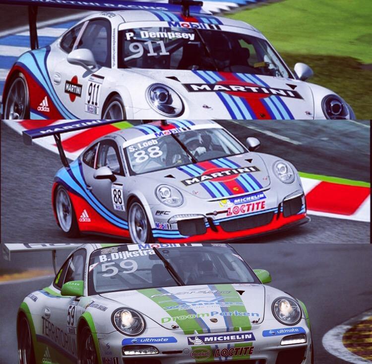 """Supercup: Porsche Motorsport On Twitter: """"Racing The Porsche VIP Car"""