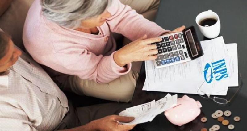 Rimborsi pensione, la grande bugia e i diritti calpestati