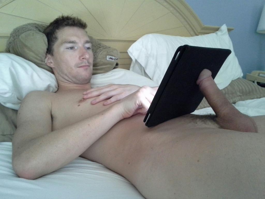 фото голых мужчин смешные