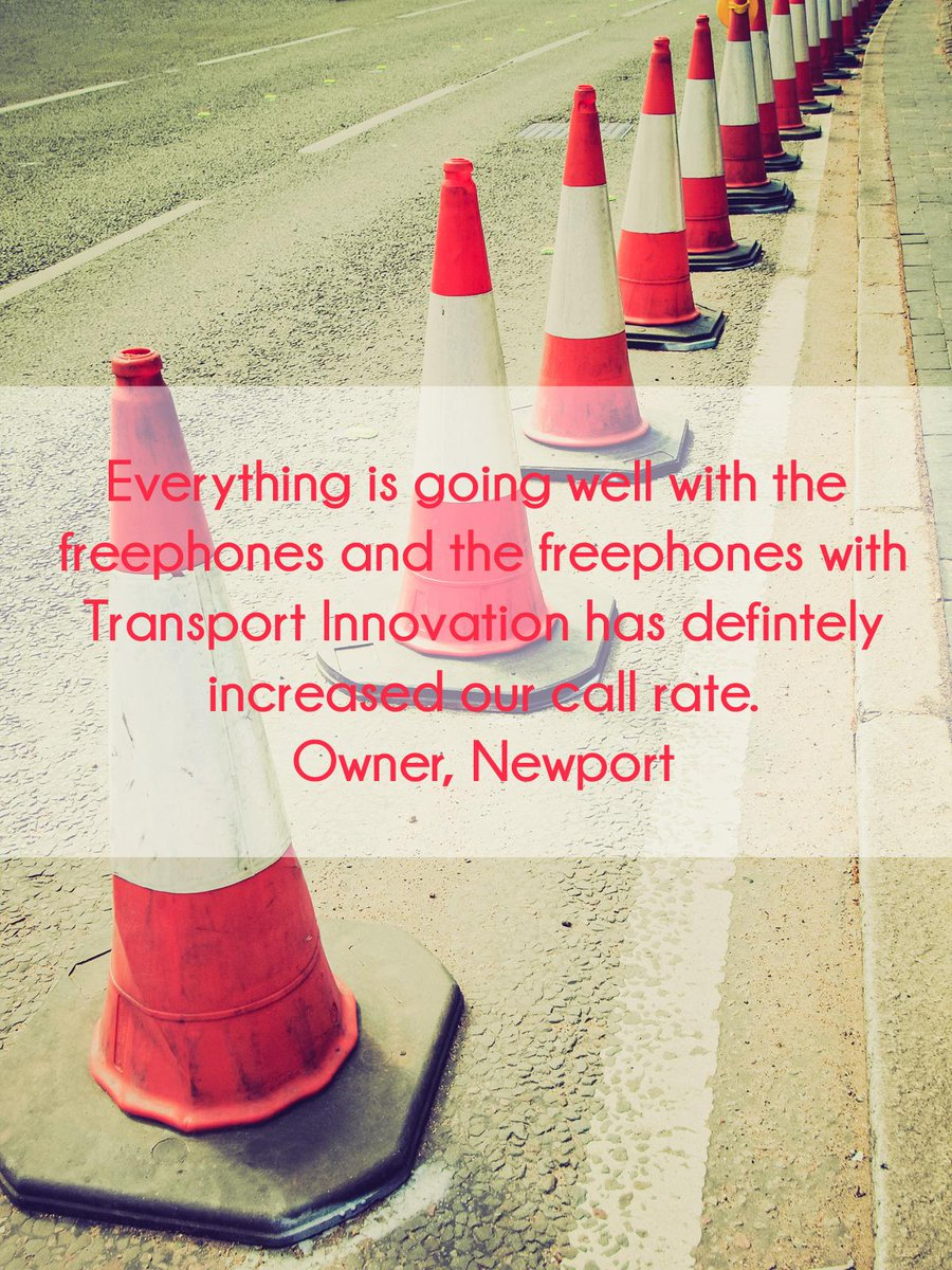transport and innovation Public transport market organisation and innovation working group public transport market organisation and innovation a wide range of public transport.
