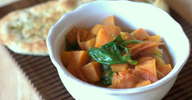 Delicious sweet potato recipes in under 30 mins? Yes please.. http://t.co/MvJUe6Wp5M http://t.co/D69hhja4pQ