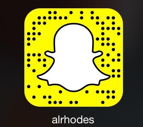 Good dares on snapchat
