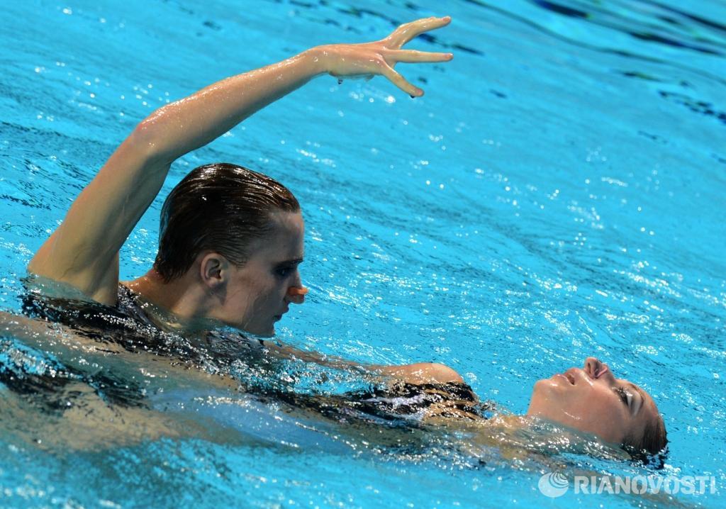 Казань - 2015 ЧМ по водным видам спорта - Страница 5 CLLabX8XAAA6M3W