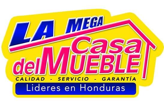La casa del mueble lamega2015 twitter for Casa del mueble