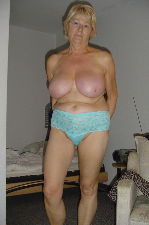 Saucy over 60 dating uk