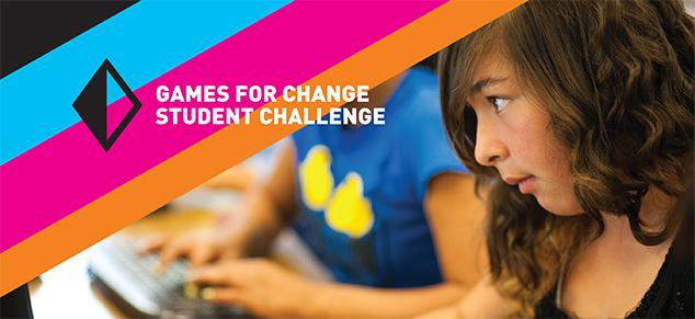 first year students' challenges