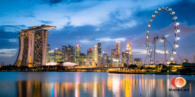 WATCH how #Singapore is building the city of the #future via @skift http://t.co/1RGwrRIrgH #SkiftFutureCities http://t.co/muo3CRBjuA