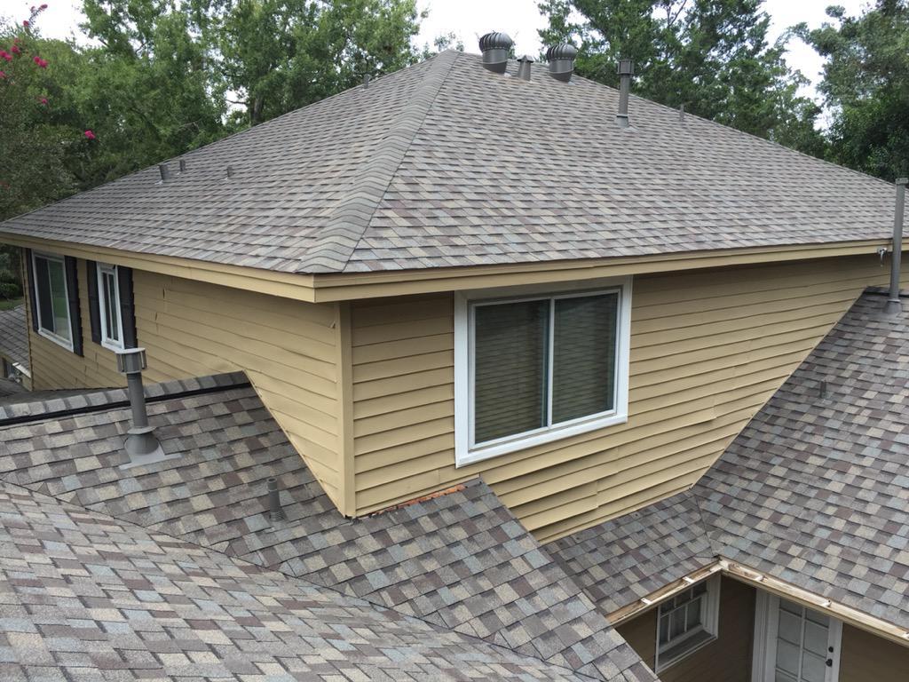 Craddock Roofing On Twitter Quot Certainteed Landmark Pro