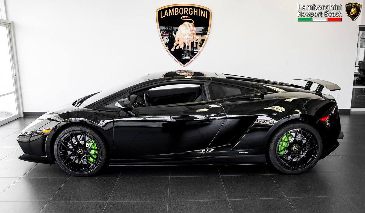 Lambo Newport Beach On Twitter This Killer 2013 Lamborghini