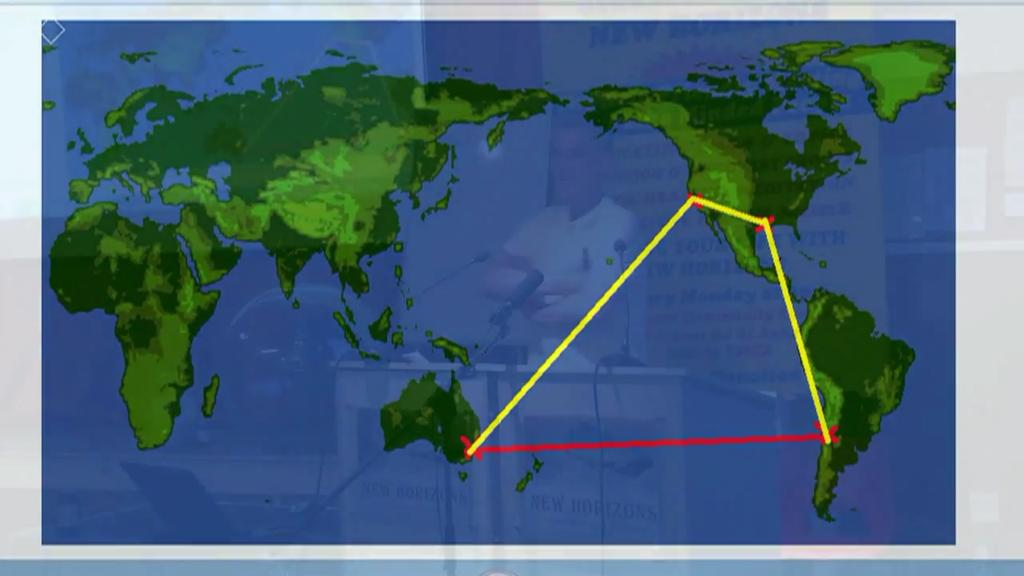 Just luca on twitter trutherbotgmesh i took the flight santiago just luca on twitter trutherbotgmesh i took the flight santiago sydney direct through ocean draw it on your flat earth map doesnt make any sense gumiabroncs Image collections