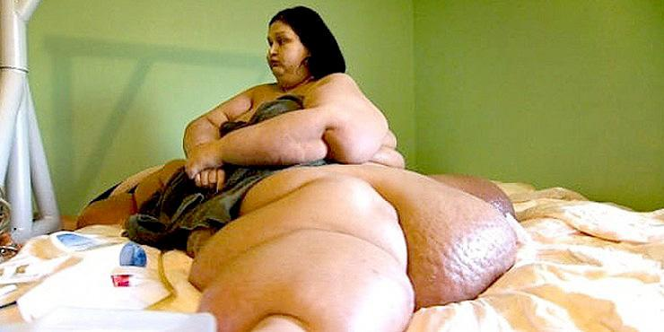 OMG-AMAZING!!! Mayra Rosales The 'Half-Ton Killer' Sheds 800 Pounds And Turns Her Life Aro… http://t.co/0W6Mpc2HSU http://t.co/1sAbaCpwXo