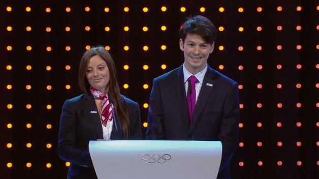 Олимпиада-2022 CLNP_k1UMAAhm4i