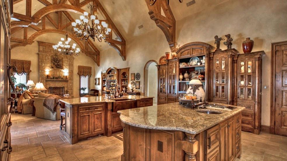 Custom Homes Greenville SC http://t.co/srl5EFsHk8 Impressive Kitchens http://t.co/znzgQ7eviG #newhomes #builder http://t.co/rm7ZXa3Gpe