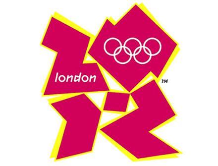 オリンピックシンボルの仕事をコンペで勝ち取っても、デザイン料はたった100万円という状況をもっとフォーカスして欲しい。ワイドショーネタにする前に。ちなみにウルフ・オリンズによるロンドンオリンピックシンボルのデザイン料は9000万円。 http://t.co/h0RGHwGWZy
