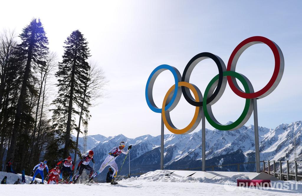 Олимпиада-2022 - Страница 2 CLO-0d4WwAA0_gE