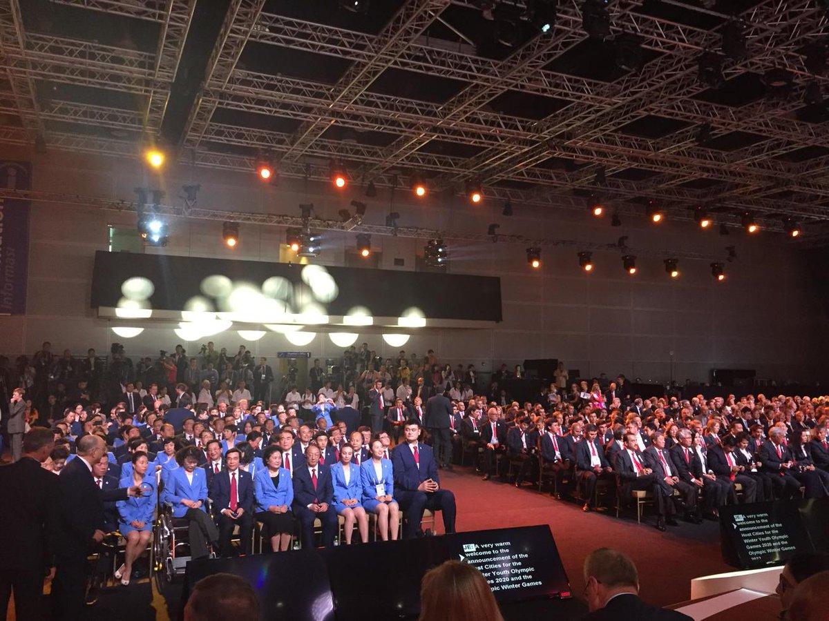Олимпиада-2022 - Страница 2 CLO5xt5UEAEhmsd