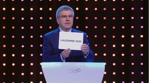Олимпиада-2022 - Страница 2 CLO8-cNUcAARDeX