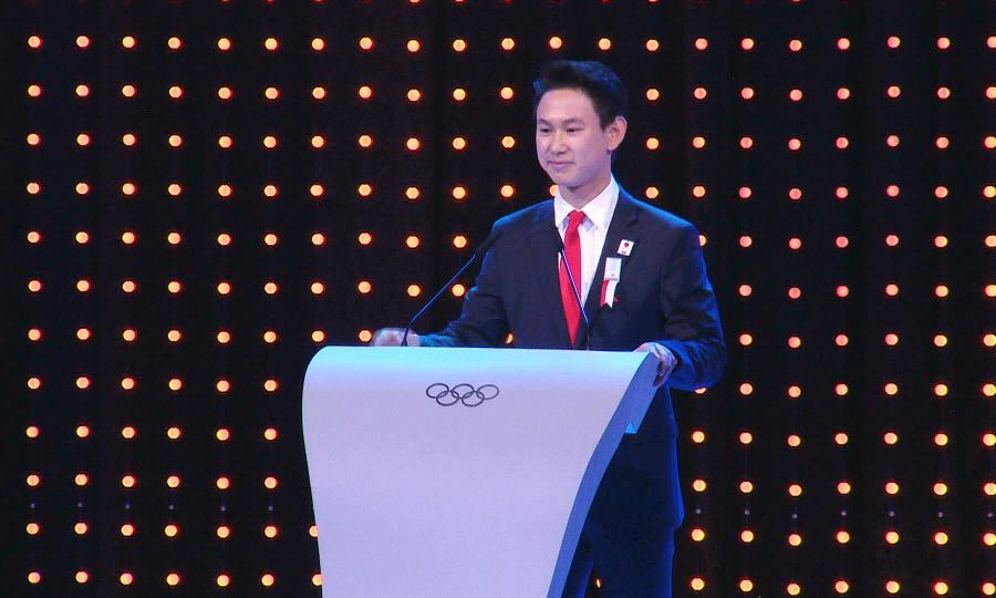 Олимпиада-2022 CLODwz5UsAAvQCR