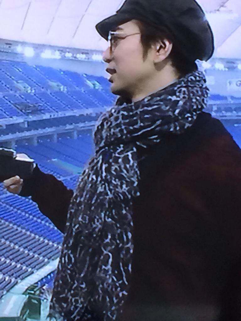 潤 スッピン 松本