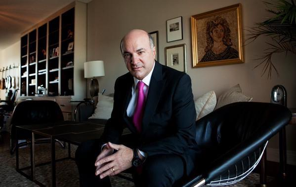 8 Money Lessons from Shark Kevin O&#39;Leary  http://www. myfrugalbusiness.com/2015/02/money- lessons-shark-tank-kevin-oleary.html &nbsp; …  &lt;--- Read  #Entrepreneur #Invest #ROI #CEO #Startup<br>http://pic.twitter.com/3z58ijzXe9