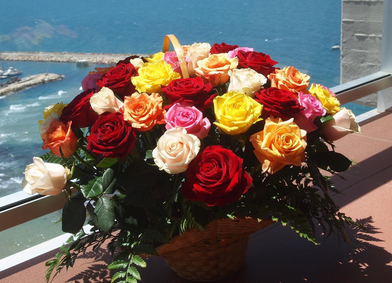 Цветы для тебя картинки красивые на фоне, прикольным анекдотам открытки