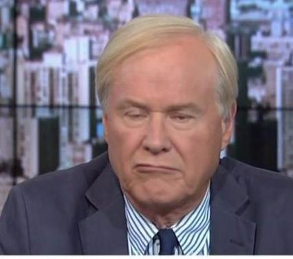 Tingles: when Hillary Clinton quits, we shut down Hardball VIDEO