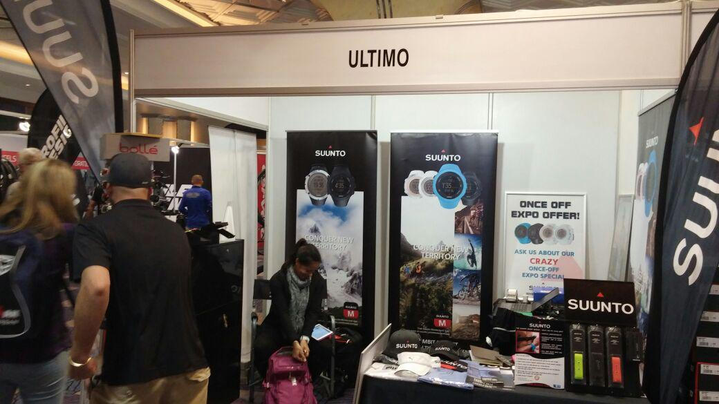 Expo Stands Durban : Isishebo stand good food wine show durban exhibition