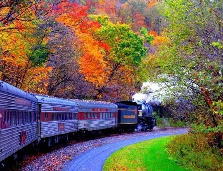 Tag monde sur Tout sur le rail CLOtM_cUYAAlT3y