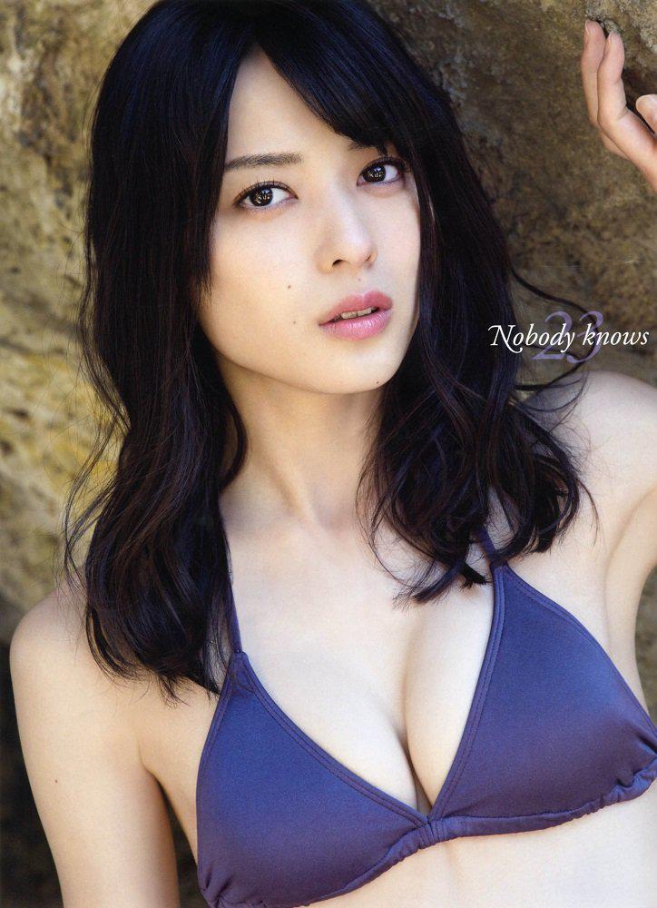 Yajima Maimi (矢島舞美) CLOtft7UYAAxbYO