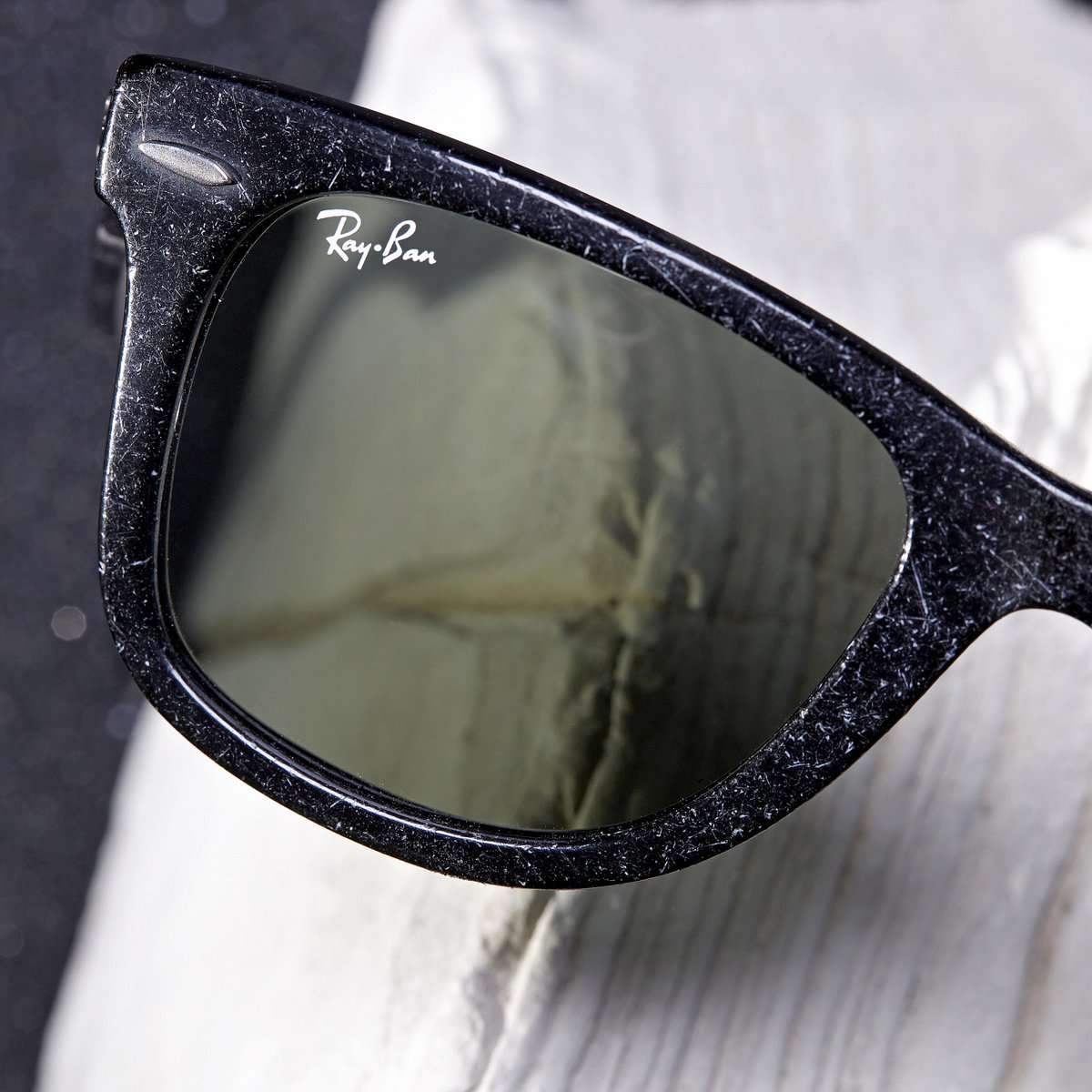ray ban sale 2015 twitter