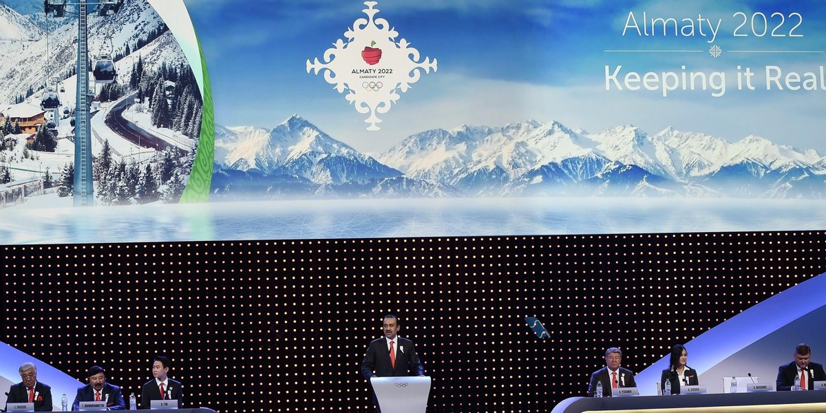 Олимпиада-2022 CLOyi7iWwAASPXn