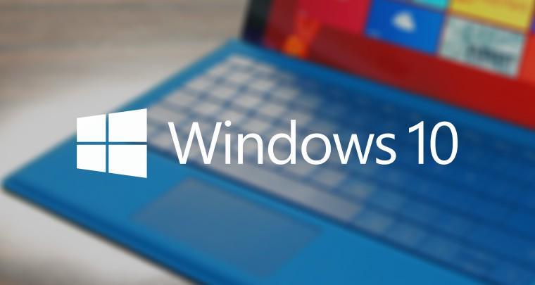 Windows 10 - Alles, was ihr zum Upgrade auf das neue Betriebssystem wissen müsst