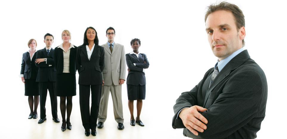 процедура увольнения по собственному желанию, если взяли на испытательный срок